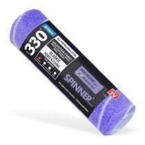 Blue Dolphin Spinner 9mm szálmentes festőhenger 24,5cm (S25W9-47441)