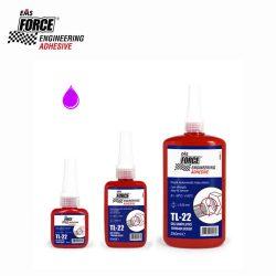 EMS termékek - csavar és menetrögzítők -