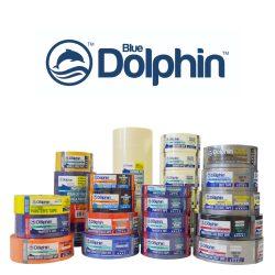 Blue Dolphin termékek